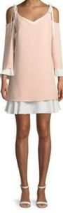 Nanette Nanette Lepore dress